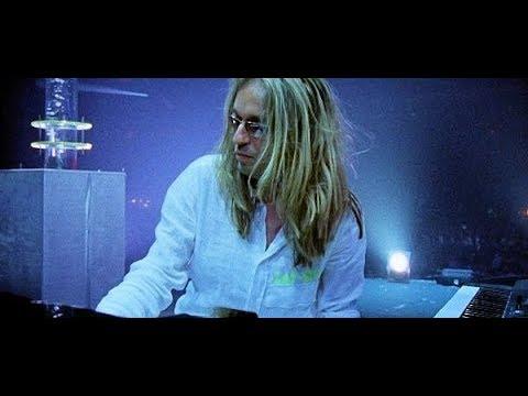 Armin van Buuren feat. Jan Vayne Serenity retronew