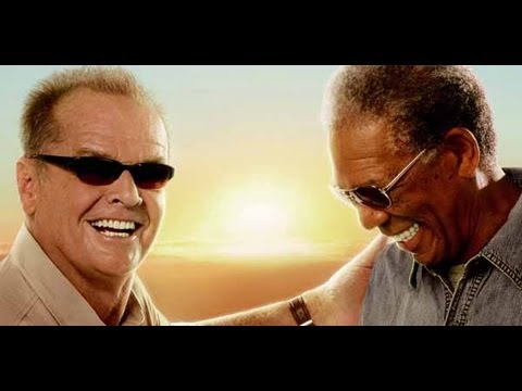 The Best of Jack Nicholson