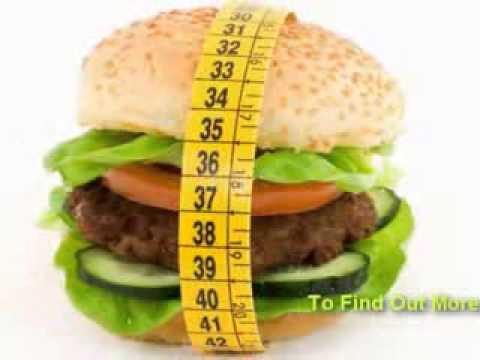 Keto Diet Samples video