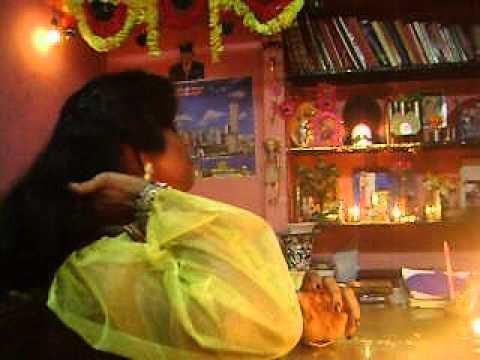 Chika - Chahre Se Zara Aanchal Jab Aapne Sarkayaa Duniyaa Ye Pukaar Uttiii Lo Chand*) Nikal Aaya video