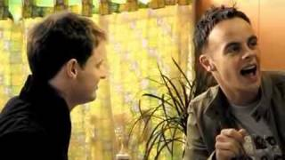 Ant And Dec - We