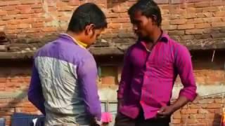 ''দৃষ্টি ''' bangla new sortfilm 2017 by shirajul islam