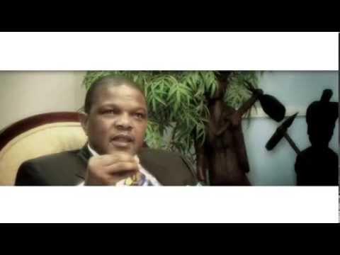 Dr tim tebeila birthday celebration youtube