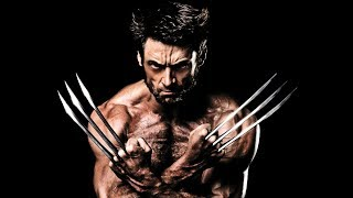 Wolverine in the MCU!!!! Fox/Disney Deal approved!!!!