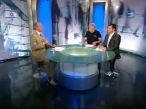 Channel 9. 30/9/2009