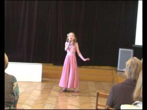 Скачать песню с днём учителя милые дамы господа с днём учителя вас.