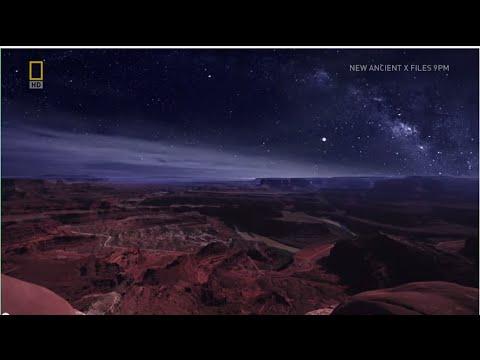 За Пределами Космоса часть 3 2014