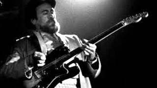 Roy Buchanan ~ I