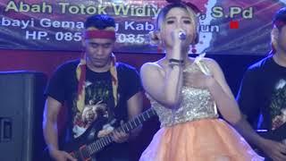 Download Lagu INDAH PADA WAKTUNYA ALFI CHANTIKA | SINGO BUDOYO Gratis STAFABAND