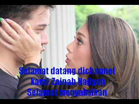 Demi Dia: Stefan William ft Celine Evangelista