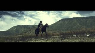 Vahag -  Sirelis /Official Music Video/ 2014
