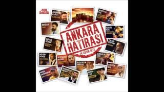Özgür Koç - Yok Başka Ankara