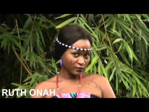 Igede/ ADIYA/ Mc otor / Kilahi Africa Media