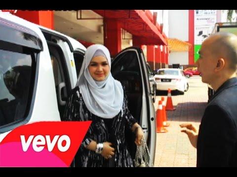 download lagu Siti Nurhaliza Di Watsons Parade Mall, K gratis