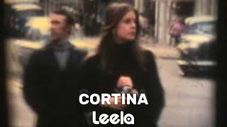 Vídeo 11 de Leela