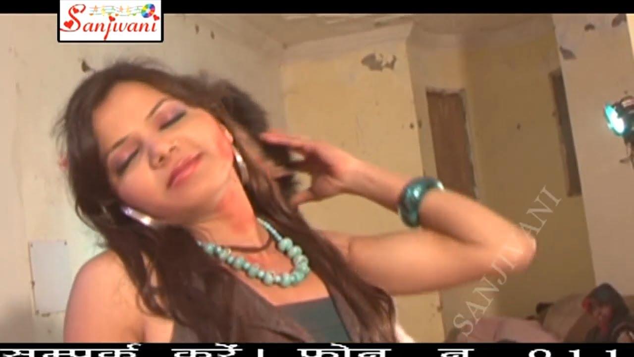 2014 New Hot Bhojpuri Holi Song   Si Da Jogarbe Hamar Upkar Ka Da ...