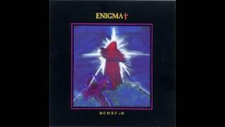 Watch Enigma Knocking On Forbidden Doors video
