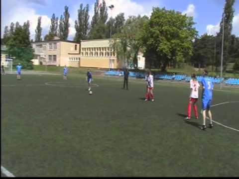 Bydgoska Olimpiada Młodzieży 2009