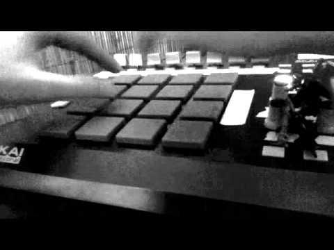 Freestyle du froid (Zelda Spirit Tracks Remix)
