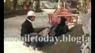 مهناز افشار کلیپ ایرانی