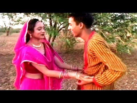 Batana Tod Diya Kabja Ka - Rajasthani Sexy Song Vol. 2 - Mamta Bajpai Hot Video Songs video