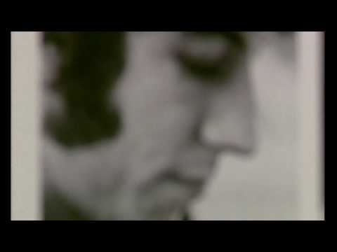 Peter Green - The Supernatural