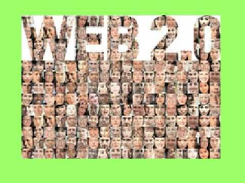 VIDEO DIDACTICO WEB 2.0.