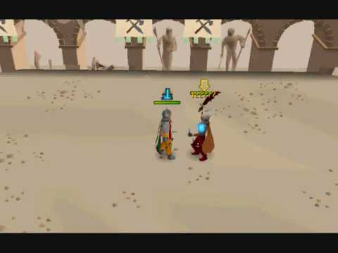 Runescape Hitpoints to Constituion Skill Name Change!! UPDATE!