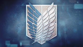 Attack on Titan Season 2 OST - Hiroyuki Sawano - Epic Battle Music