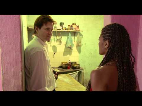 Rio Sex Comedy   Scene From Film video