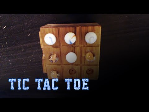 wood-working-projects-tictactoe.html