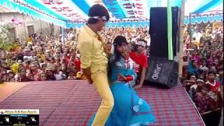 Bangla Best Stage Show . New Bangla Dance Videos 2016