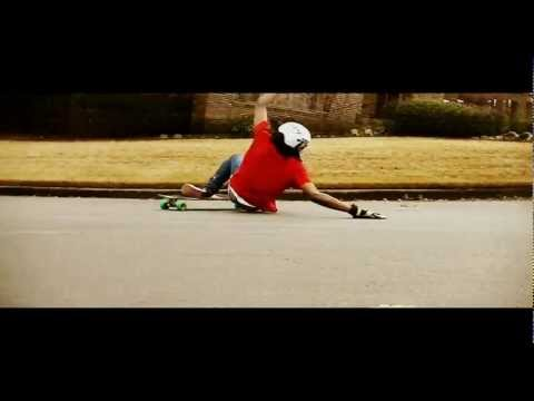 [Longboarding] For physics