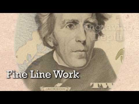 What Chemists Do-US Bureau of Engraving and Printing-Part 2