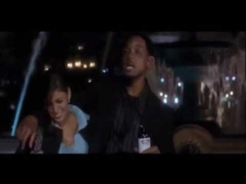 will smith movies hitch. Will Smith - Reasons - Hitch. 0:31. a video where will smith sing Reasons