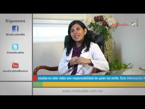 ¿Cuáles son las causas de la leucemia?