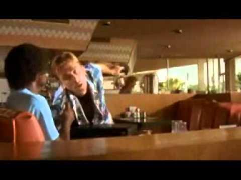 Dick Dale - Misirlou Pulp Fiction
