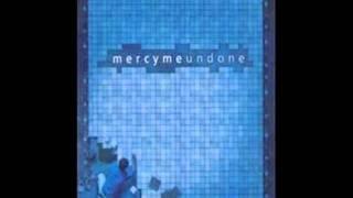 Watch Mercyme Shine On video