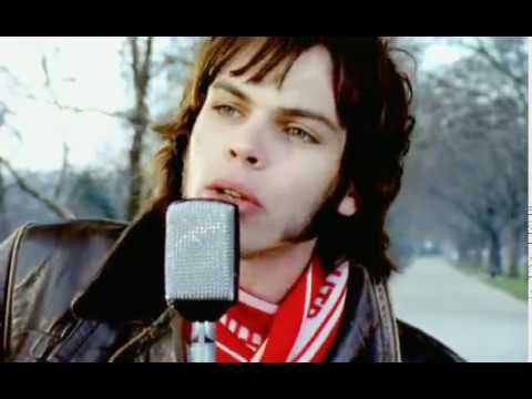 Supergrass - Going Out