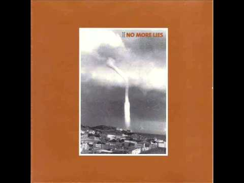 Krypteria - No More Lies