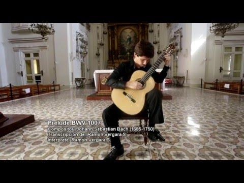 Бах Иоганн Себастьян - Memphis Blues