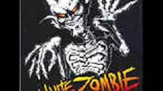 Watch White Zombie Cats Eye Resurrection video