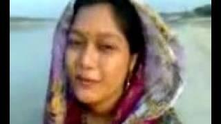 বাংলা সেক্স ভিডিও