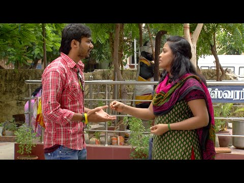 Thendral Episode 1219, 21 08 14 video
