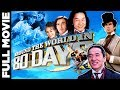 Around The World 80 Days (2004) | Hindi Dubbed Movie | Jackie Chan | Steve Coogan