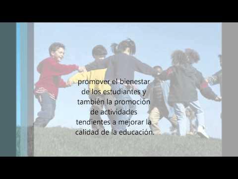 comunidad educativa, rol de la escuela y la familia