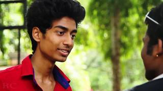 Pranayam - Malayalam Comedy Short film