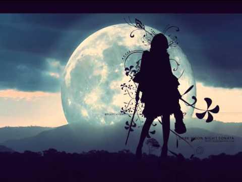 Goodnight Moon Shivaree - YouTube