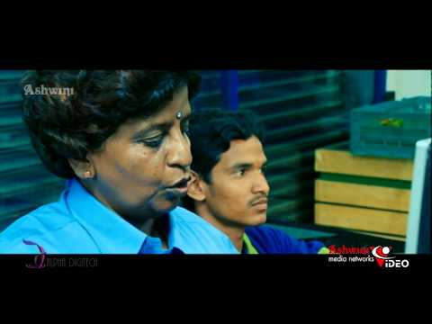 Lifeu Istane Kannada Full Movie Comedy Scenes 5 | Diganth Sindhu...