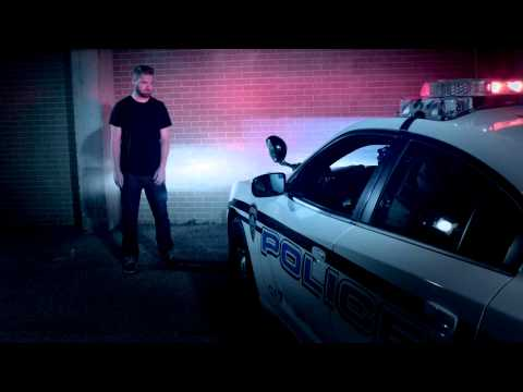 Rochester Police Department Benefit from Real Time Analytics